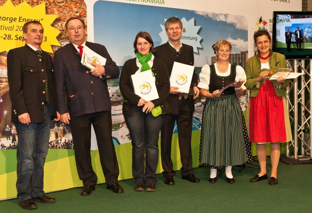 Wiener_Ferienmesse_2013-29